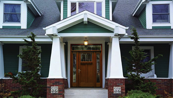 10 ways in which to rework Your out of doors house