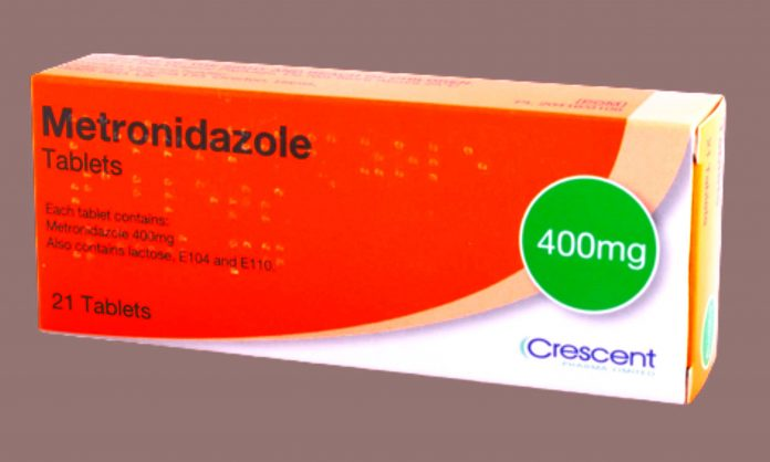 How Long Does it Take for Metronidazole to Work for BV?